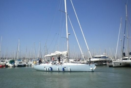RM YACHTS RM 1200 for sale in France for €215,000 (£189,993)