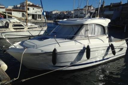 Beneteau Antares 680 HB for sale in Spain for €27,900 (£24,677)
