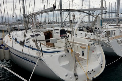 Bavaria 37 Cruiser for sale in Croatia for €60,000 (£52,182)
