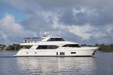 Ocean Alexander for sale in United States of America for 8 495 000 $ (6 118 642 £)