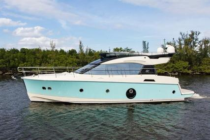 Beneteau Monte Carlo 5 for sale in United States of America for $799,000 (£576,500)