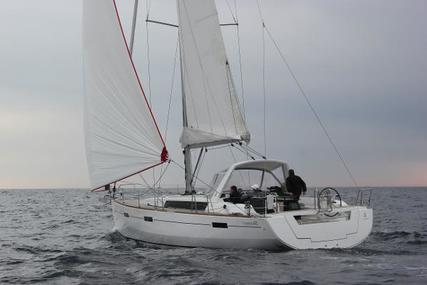 Beneteau Oceanis 45 for sale in United States of America for $419,143 (£299,703)