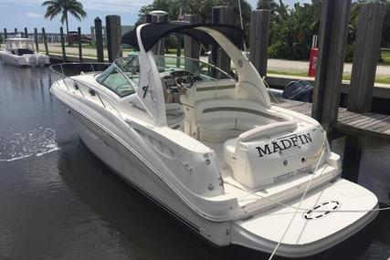 Sea Ray 320 Sundancer for sale in United States of America for $69,900 (£49,825)