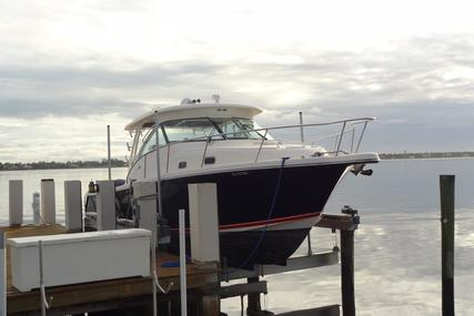Pursuit OS 345 Offshore for sale in United States of America for $269,000 (£192,560)