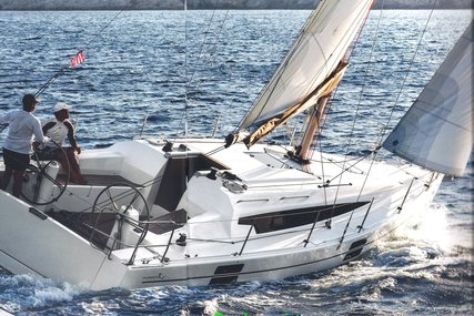 Azuree 33C for sale in Netherlands for €137,500 (£121,220)