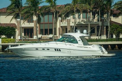Sea Ray Sundancer for sale in United States of America for $399,000 (£289,428)