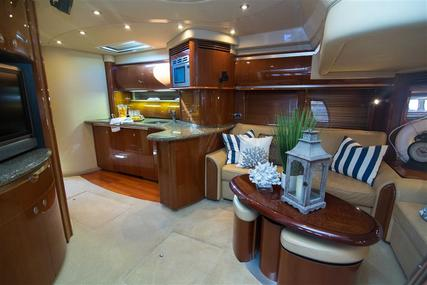 Sea Ray 52 Sundancer for sale in United States of America for $399,000 (£284,431)
