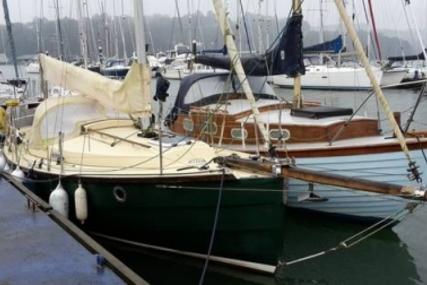 Cornish Crabber 24 for sale in United Kingdom for £22,950