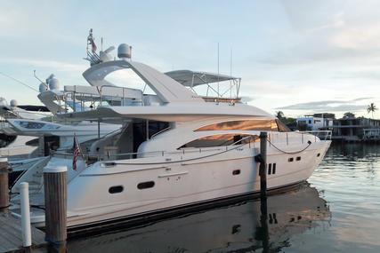 Princess Sport Cruiser for sale in United States of America for $899,000 (£667,360)