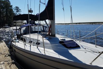 Catalina 36 MkII for sale in United States of America for $69,500 (£50,414)