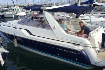 Sunseeker San Remo 35 for sale in Spain for £32,995