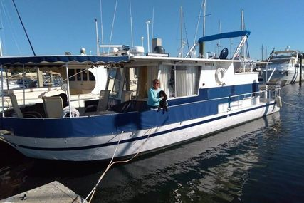 River Queen 39 for sale in United States of America for $38,900 (£28,009)