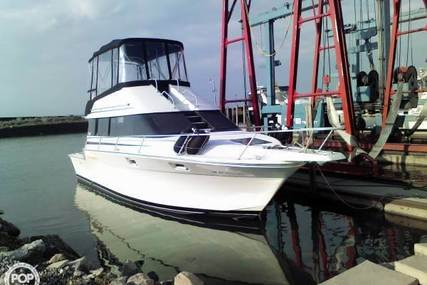 Luhrs 3400 Motoryacht for sale in United States of America for $32,800 (£25,022)