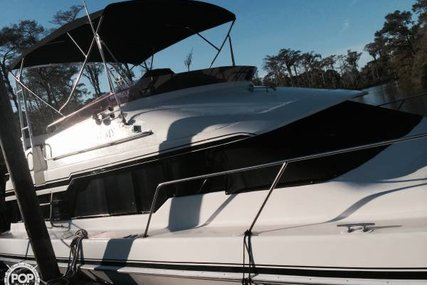 Silverton 37 MY for sale in United States of America for $55,600 (£39,925)
