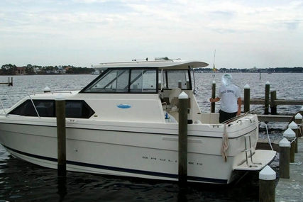 Bayliner 289 Classic for sale in United States of America for $22,500 (£17,520)