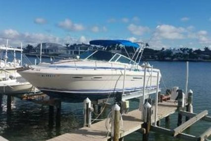 Sea Ray 270 Sundancer for sale in United States of America for $9,995 (£7,127)