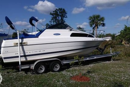 Bayliner 22 for sale in United States of America for $18,500 (£13,348)