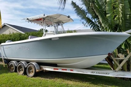 Sailfish 2660 CC for sale in United States of America for $64,500 (£49,659)