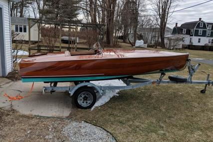 Rascal Custom CR Roomy for sale in United States of America for $9,450 (£7,360)