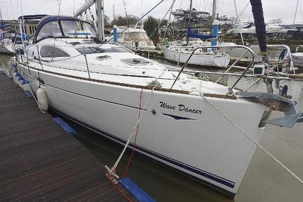 Jeanneau Sun Odyssey 42 DS for sale in United Kingdom for £110,000