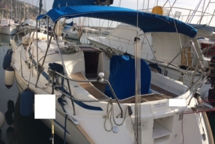 Bavaria Yachts 40 for sale in France for €59,900 (£51,239)