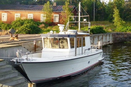 Botnia Targa 33 Fly for sale in Finland for €115,000 (£101,624)
