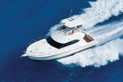 Riviera 40 Fly for sale in Finland for €180,000 (£160,921)