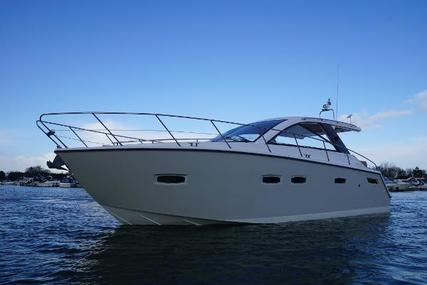 Sealine SC35 for sale in United Kingdom for £159,950