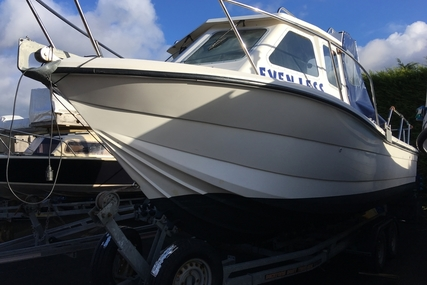 HELLRAISER 223 for sale in United Kingdom for £21,950