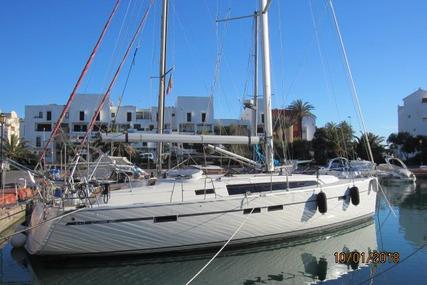 Bavaria 46 Cruiser for sale in Spain for €195,000 (£171,036)