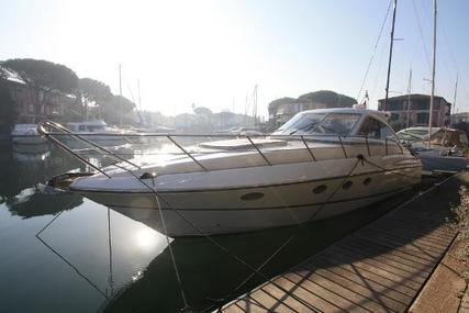Windy 43 Typhoon for sale in France for £139,000