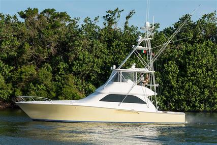 Viking for sale in United States of America for $729,000 (£524,891)