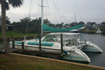Edel 43 for sale in  for $125,000 (£88,979)