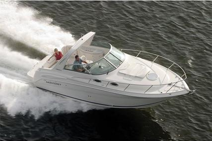 Monterey 282 Cruiser for sale in  for P.O.A.