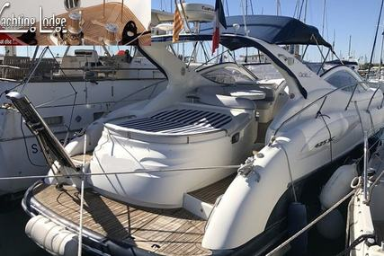 Gobbi 425 SC for sale in France for €115,000 (£101,541)