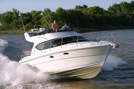 AQUALUM 35 Fly for sale in Latvia for €110,000 (£97,755)