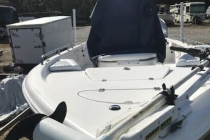 Tidewater 19 for sale in United States of America for $20,500 (£14,791)