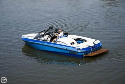 Malibu 21 for sale in United States of America for $35,600 (£25,685)