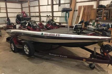 Ranger Boats 19 for sale in United States of America for $29,900 (£21,509)