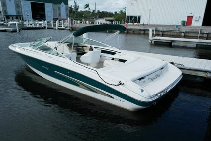 Sea Ray 230 Bow Rider for sale in United States of America for $9,500 (£7,153)