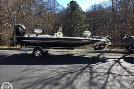 Ranger Boats RB 190 for sale in United States of America for $32,800 (£23,382)