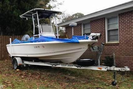 Tidewater 19 for sale in United States of America for $17,500 (£12,600)