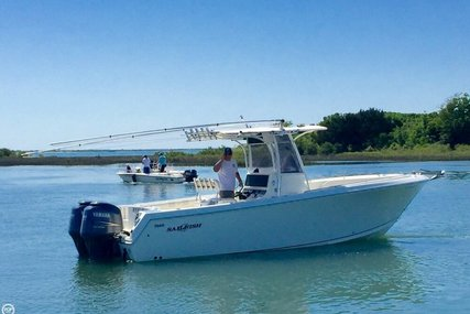 Sailfish 2660 CC for sale in United States of America for $55,000 (£42,344)