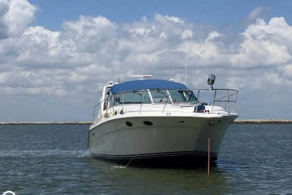 Sea Ray 370 Express Cruiser for sale in United States of America for $51,700 (£36,986)