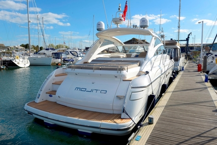 Princess V48 for sale in United Kingdom for £219,950