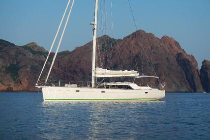 Alliage AZZURO 53 for sale in Martinique for 590.000 € (516.253 £)