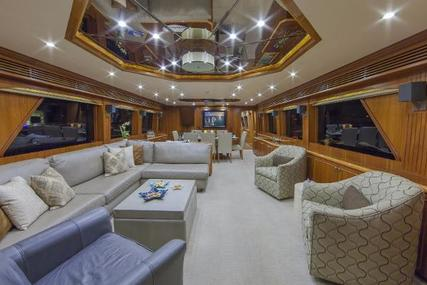 Hargrave Cockpit Motor Yacht for sale in United States of America for $2,300,000 (£1,810,881)