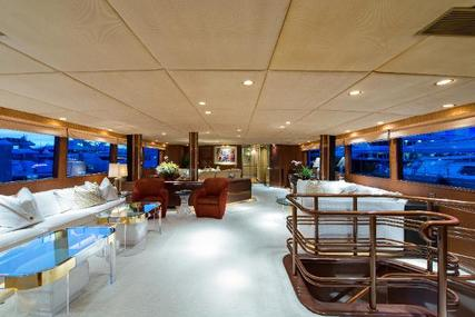 Broward Tri-Deck for sale in United States of America for $3,675,000 (£2,619,536)