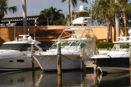 CABO 40 Express for sale in United States of America for $529,000 (£380,543)