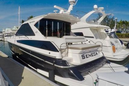 Regal 46' Sport Coupe for sale in United States of America for $630,000 (£449,195)